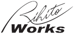 Rihito Works Art Furniture